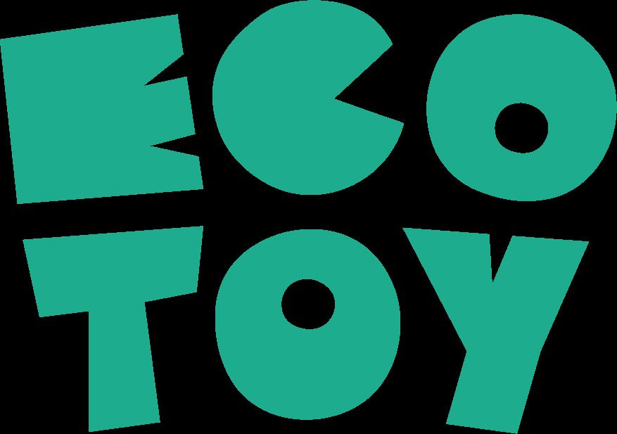 Eco Toy Co Logo