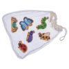 Minibeast Toys in bag