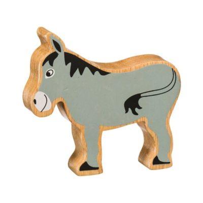 donkey Toy figure