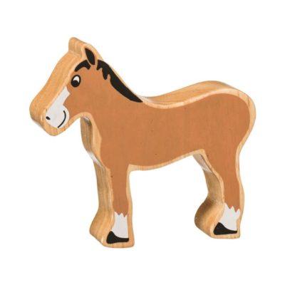Foal Figure