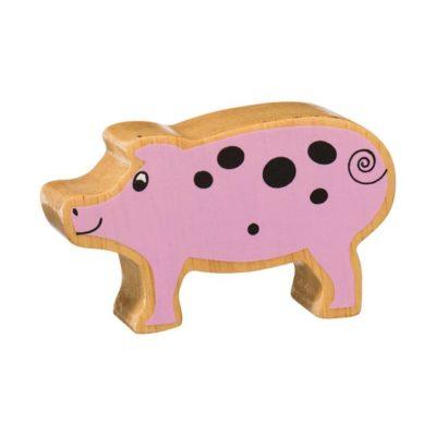 Piglet Figure