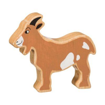Goat Figure