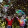 Jumbo Kit Bubbles