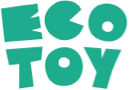 Eco Toy Co
